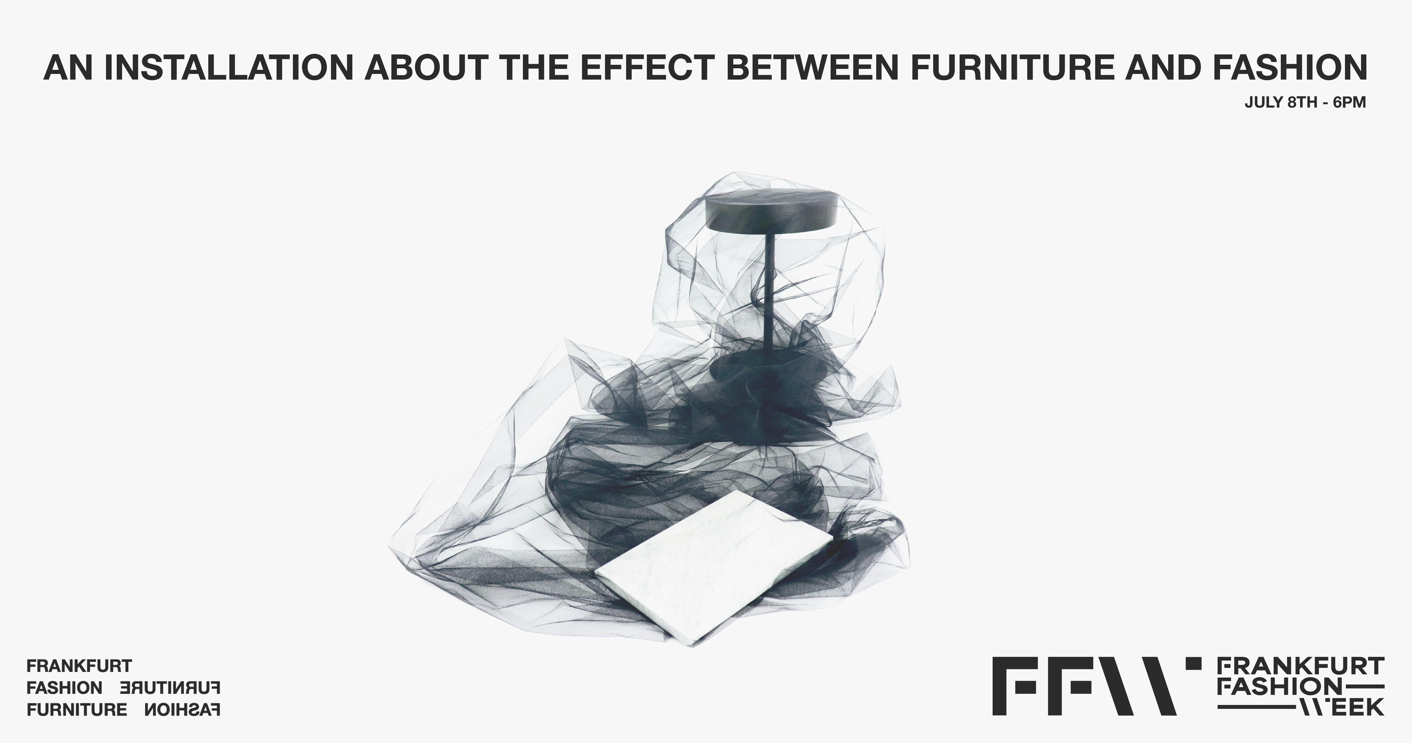 FFM-FASHION