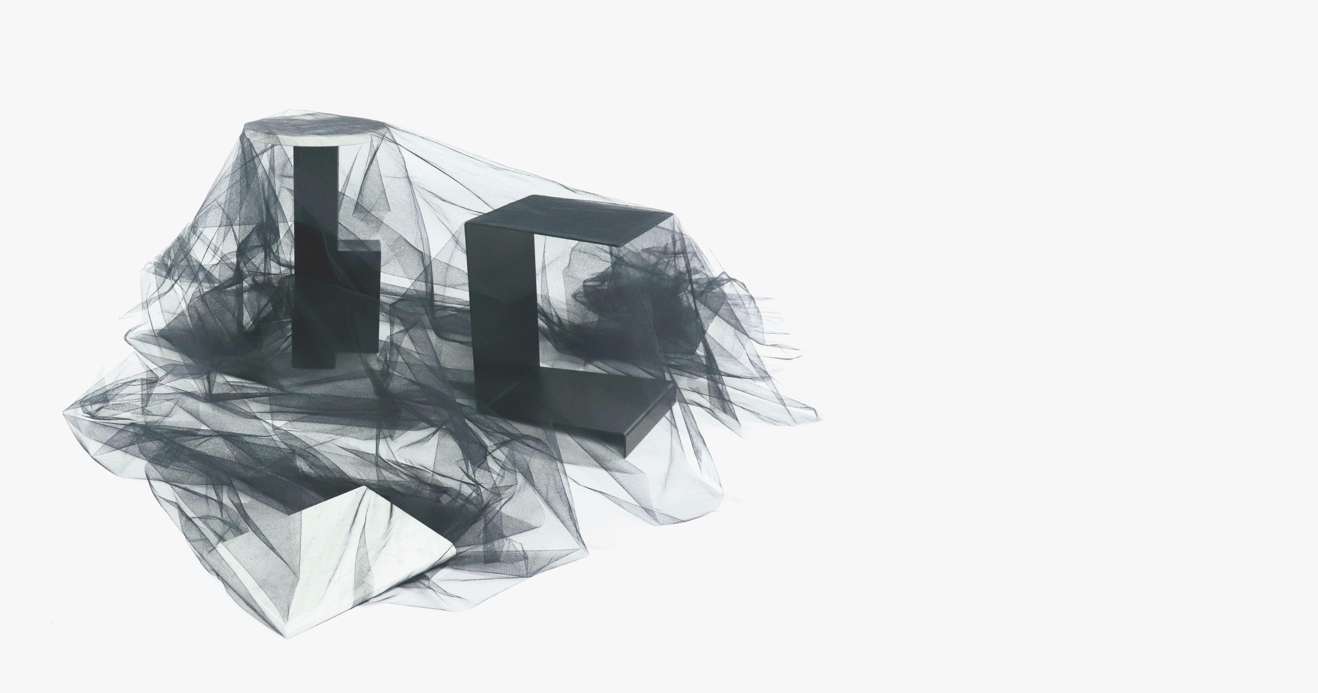 FFW-dirklohse-07